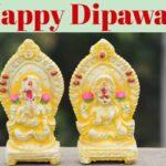 Diwali Essay in Hindi Speech
