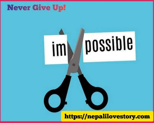 Top 18+ Motivational Line in Hindi For Success,