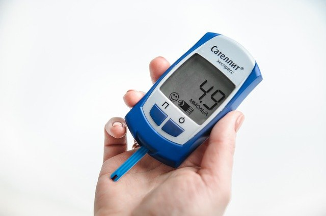 diabetes-type-1-and-type-2-difference-and-treatment-in-hindi