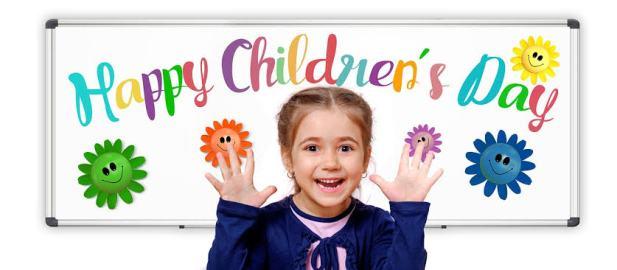 Bal Diwas Kyo Manaya Jata hai : बाल दिवस पर निबंध (300 शब्द)