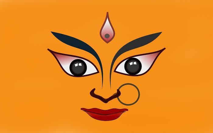 9-day of navratri in Hindi